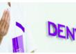 Caso Dentix, ANDI richiede interventi urgenti risolutivi