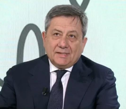 """Rai Radio Uno """"Italia sotto inchiesta"""""""