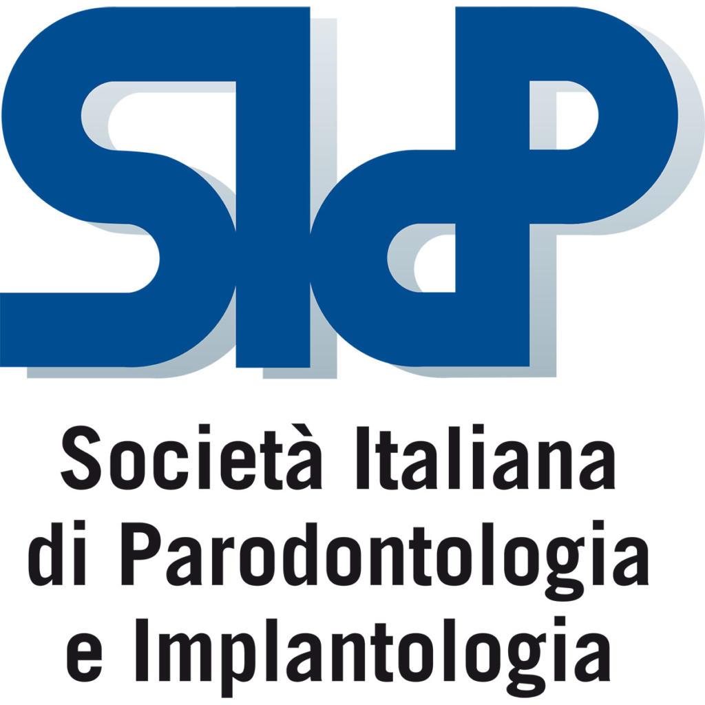 SidP-logo-1024x1024