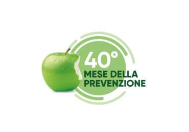 Giovedì 22 Ottobre Fondazione ANDI onlus, insieme ad ANDI e Mentadent, inaugura il primo studio odontoiatrico mobile