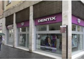 Caso Dentix, assistenza legale gratuita – Associazione dentisti al fianco dei clienti