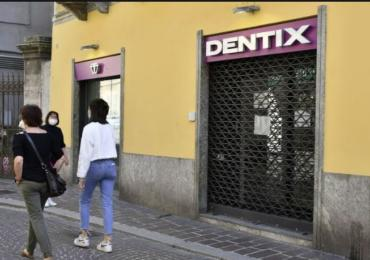 Caso Dentix, ANDI Paviasemprevicina ai cittadini Disponibili consulenza legale gratuita e causa collettiva