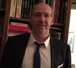 COVID-19: l'analisi dell'epidemiologo Lamberto Manzoli
