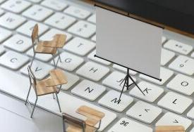 """Rinviato il Dpcm 31 luglio, ANDI rafforza l'offerta formativa online: nasce """"ANDI live e-ducation"""""""