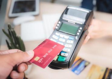 Bonus cashback per i pagamenti con moneta elettronica