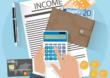 Tutte le scadenze dei contributi Enpam. Disponibile nuova modalità rateale con carta di credito
